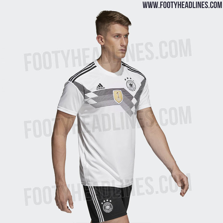 germany-2018-world-cup-kit (3).jpg