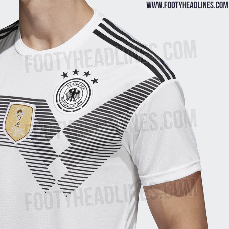 germany-2018-world-cup-kit (8).jpg