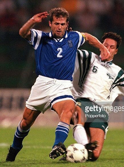 greece-1997-diadora-home-kit-blue-white-blue.jpg