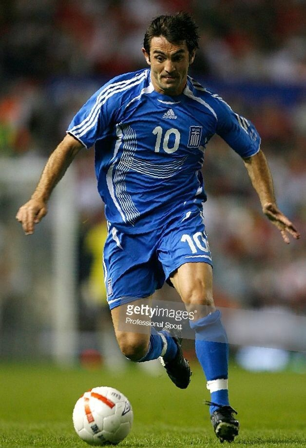 greece-2006-07-adidas-away-kit-blue-blue-blue.jpg