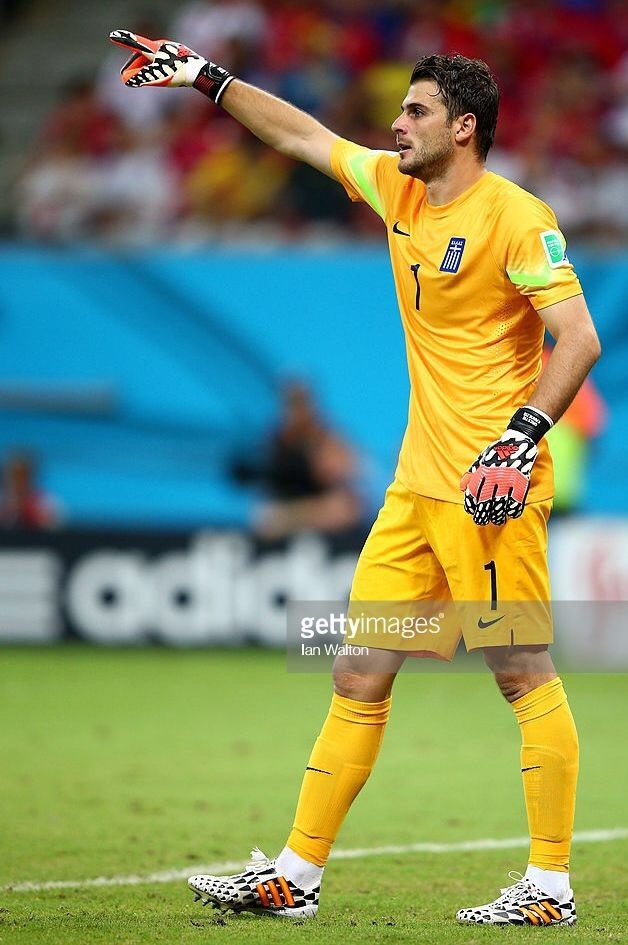 greece-2014-nike-world-cup-gk-kit-yellow-yellow-yellow.jpg