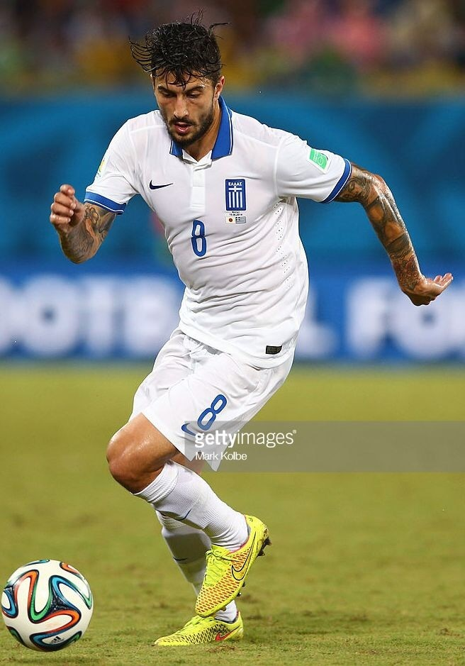 greece-2014-nike-world-cup-home-kit-white-white-white.jpg