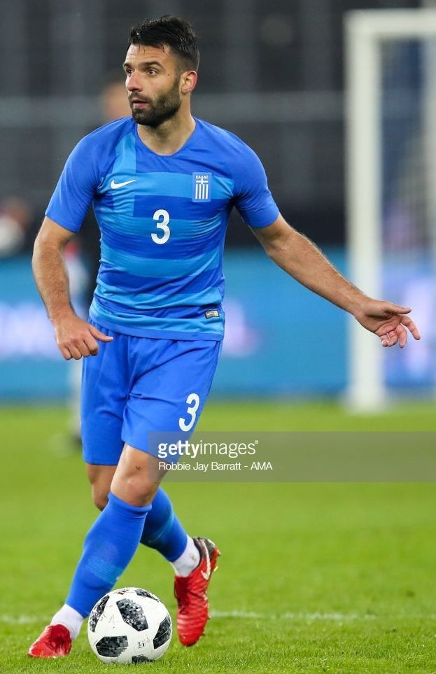 greece-2018-home-kit-blue-blue-blue.jpg