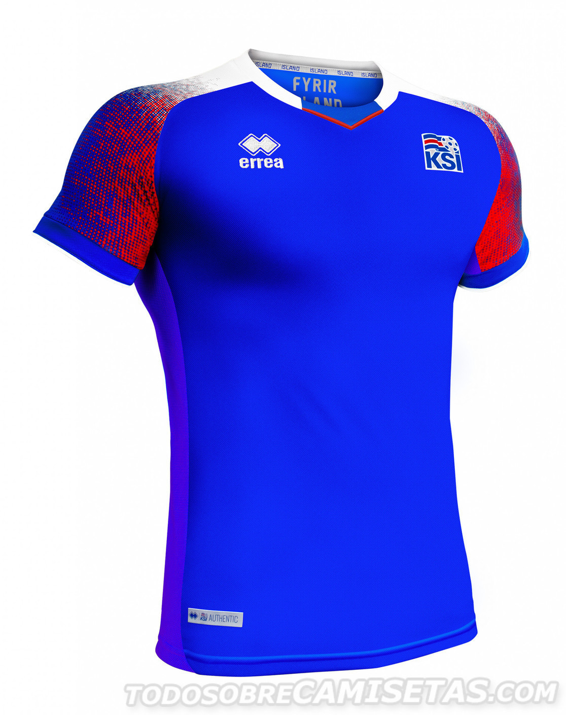 iceland-2018-world-cup-kits-errea-2.jpg