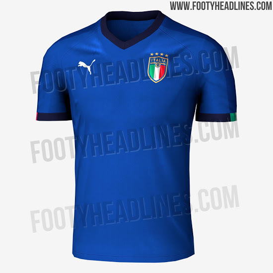 italy-2018-world-cup-kit-2.jpg