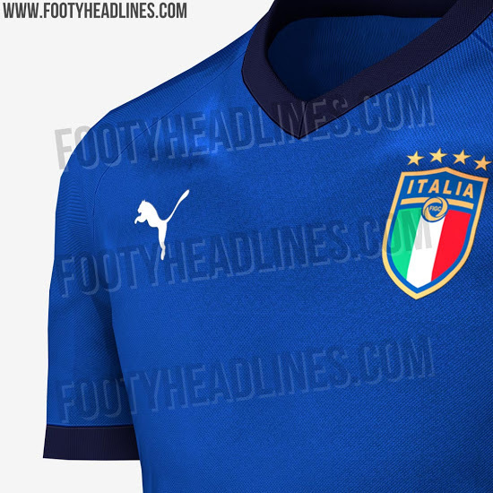 italy-2018-world-cup-kit-4.jpg