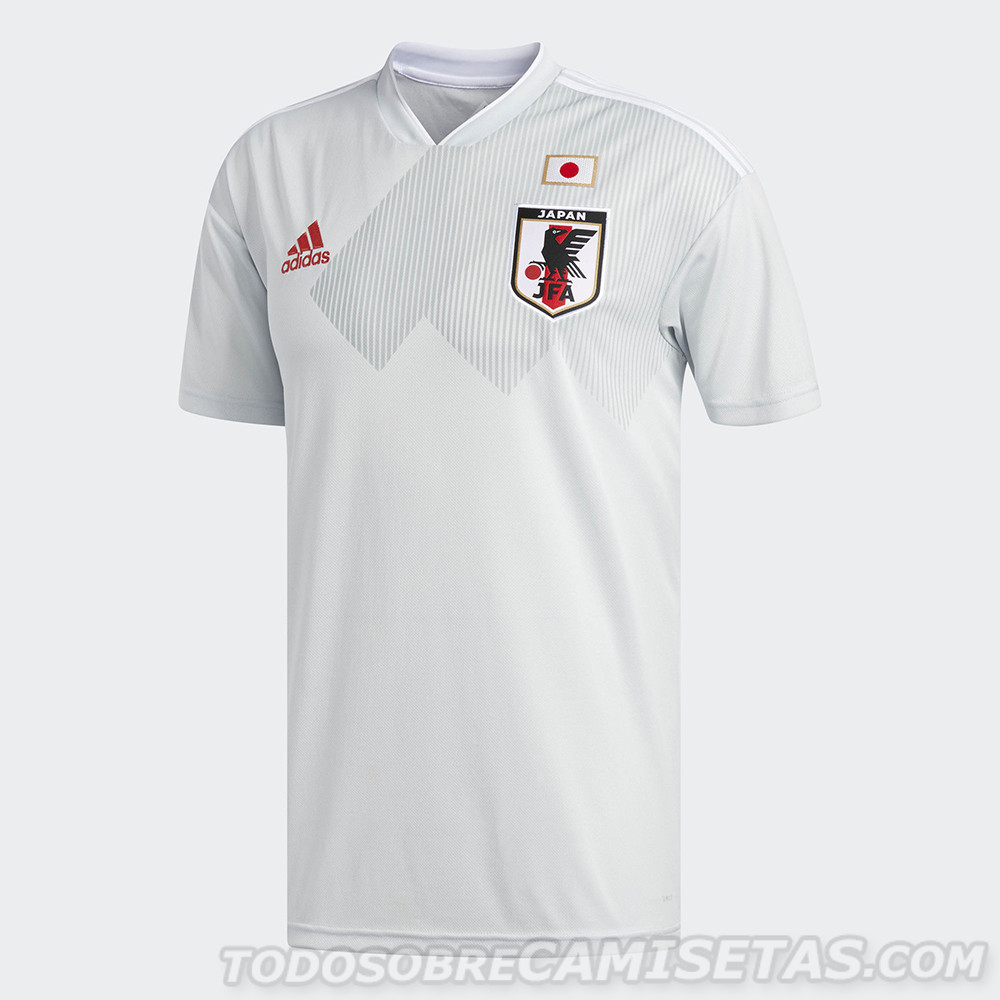 japan-2018-world-cup-adidas-away-6.jpg