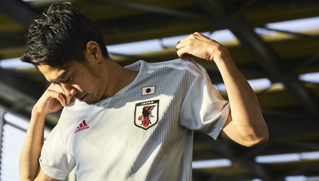 japan-2018-world-cup-adidas-away-h.jpg