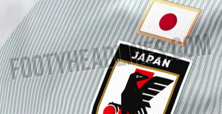 japan-2018-world-cup-away-kit-1.jpg