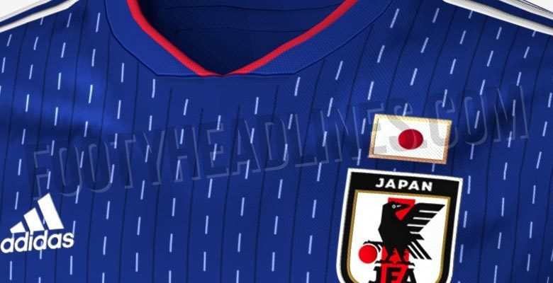 japan-2018-world-cup-home-kit-1 (1).jpg