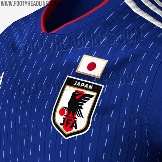 japan-2018-world-cup-home-kit-3.jpg