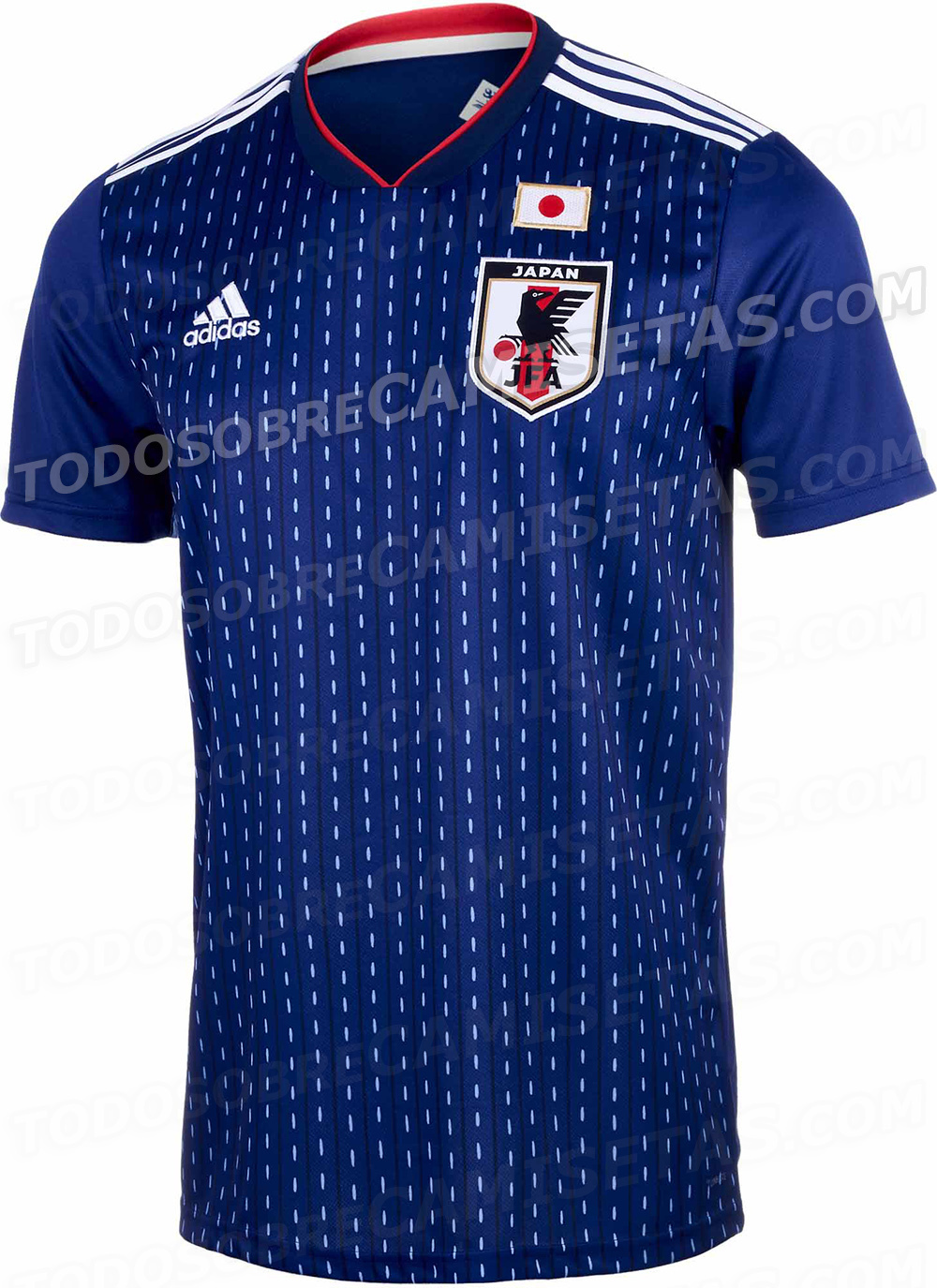 japan-2018-world-cup-kit-lk-1.jpg