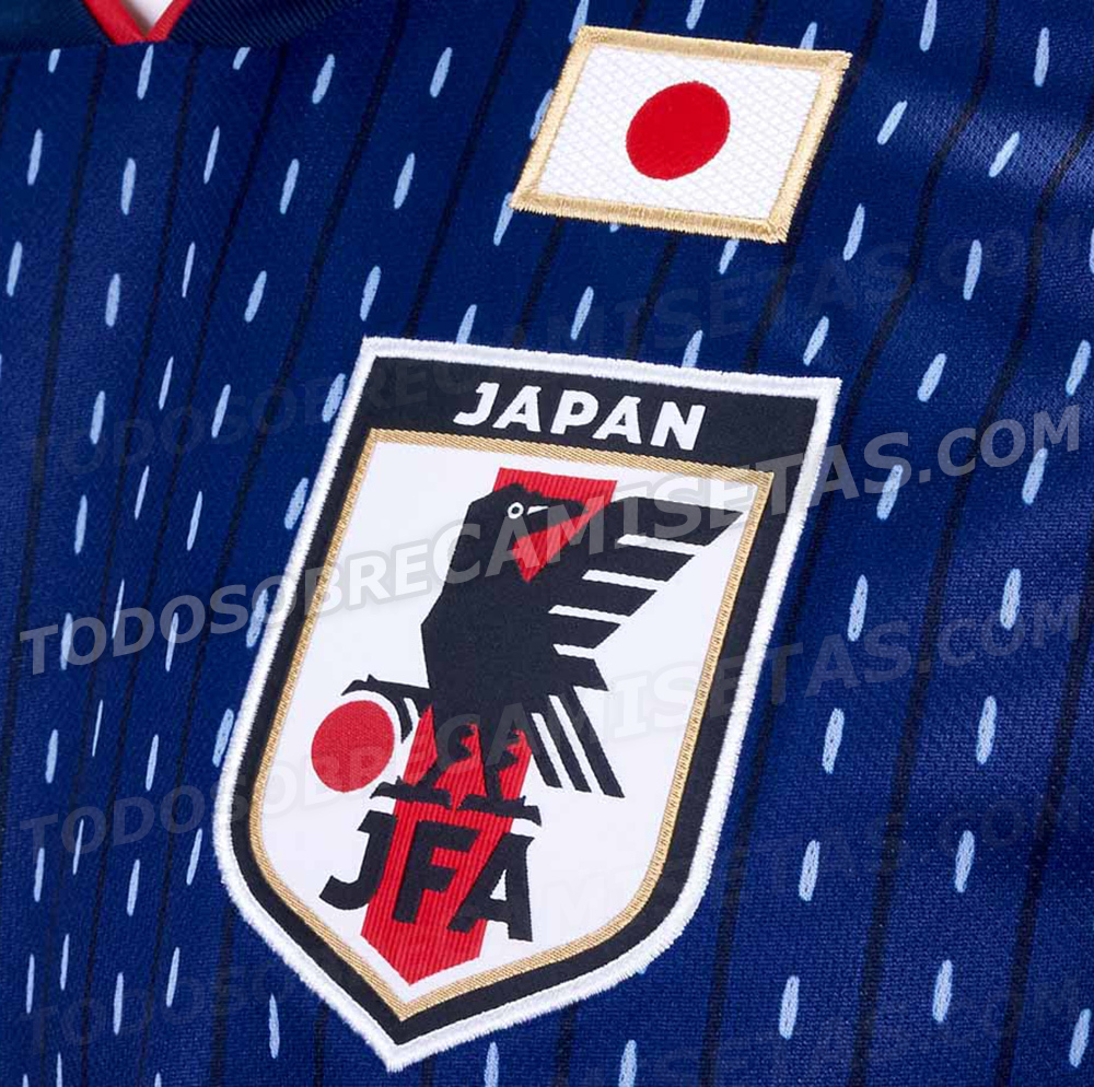 japan-2018-world-cup-kit-lk-4.jpg