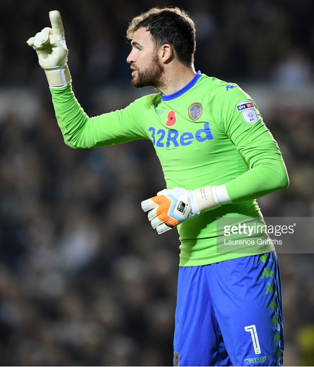 leeds-united-2017-18-kappa-gk-home-kit.png