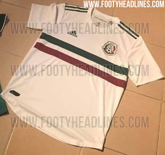 mexico-2017-away-kit (2).jpg