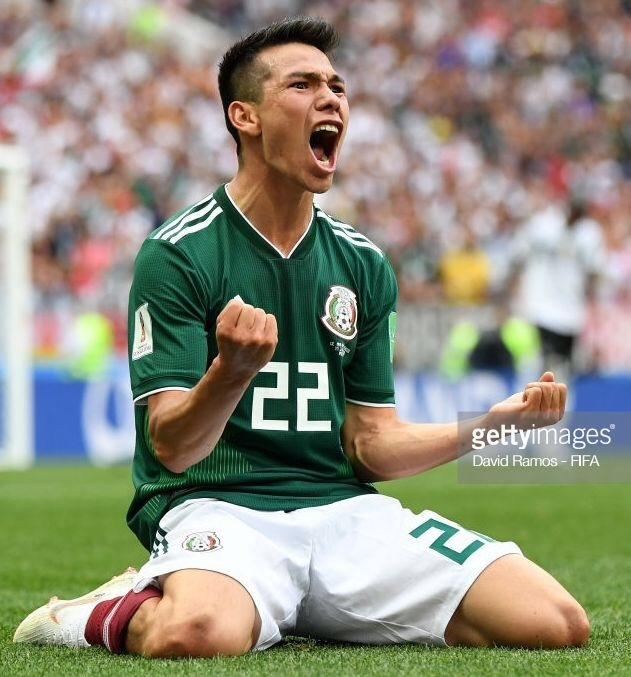 mexico-2018-adidas-world-cup-home-kit-green-white-red-hirving-lozano.jpg