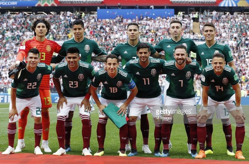 mexico-2018-adidas-world-cup-home-kit-green-white-red-line-up.jpg