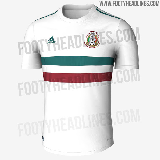 mexico-2018-world-cup-away-kit-2.jpg