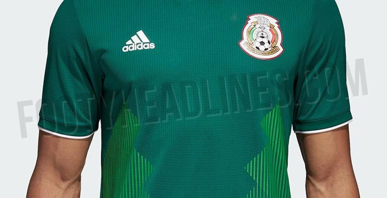 mexico-2018-world-cup-home-kit-1.jpg