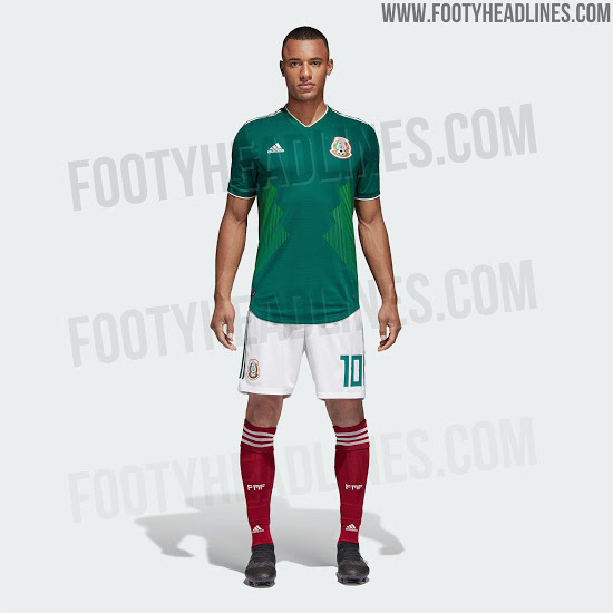 mexico-2018-world-cup-home-kit-4.jpg