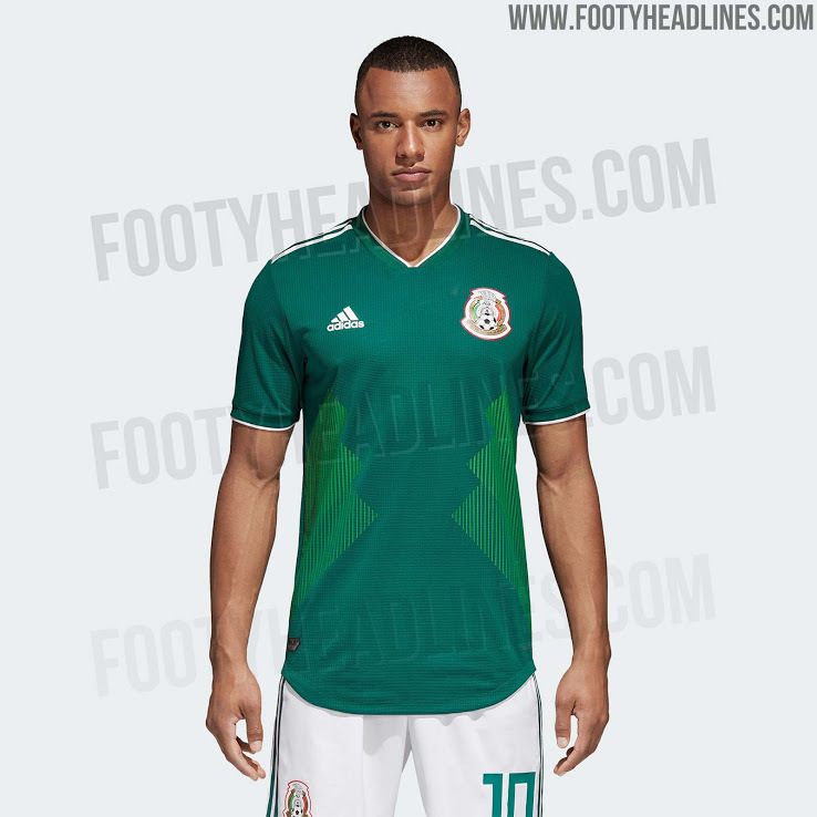 mexico-2018-world-cup-home-kit-6.jpg