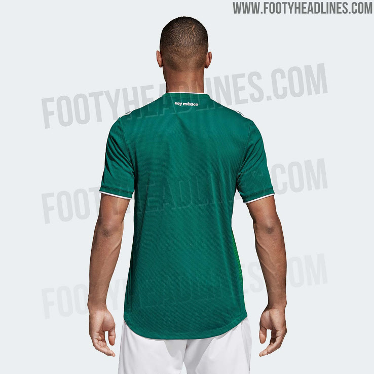 mexico-2018-world-cup-home-kit-7.jpg