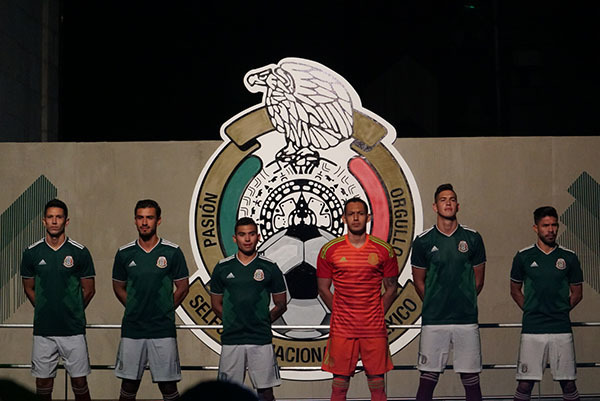 mexico-rusia-2018-of-11.jpg