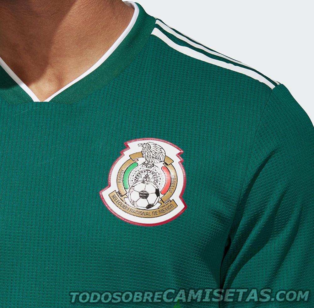 mexico-rusia-2018-of-7.jpg