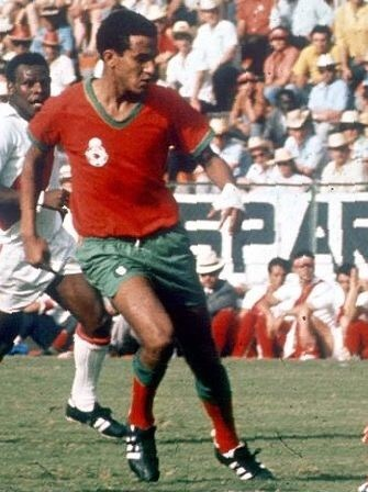 morocco-1970-world-cup-home-kit.jpg