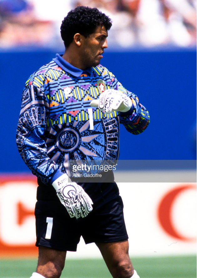 morocco-1994-lotto-world-cup-gk-kit.png