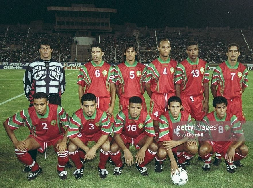 morocco-1997-adidas-home-kit-red-red-red-line-up.jpg