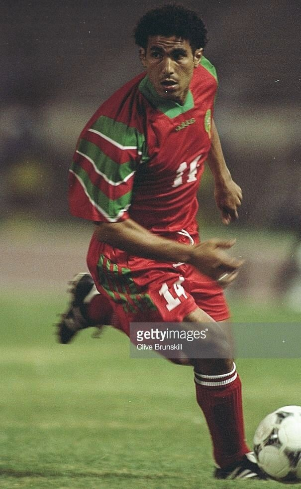 morocco-1997-adidas-home-kit-red-red-red.jpg