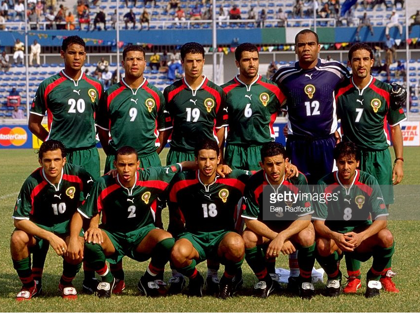 morocco-2000-01-puma-home-kit-green-green-green-line-up.png