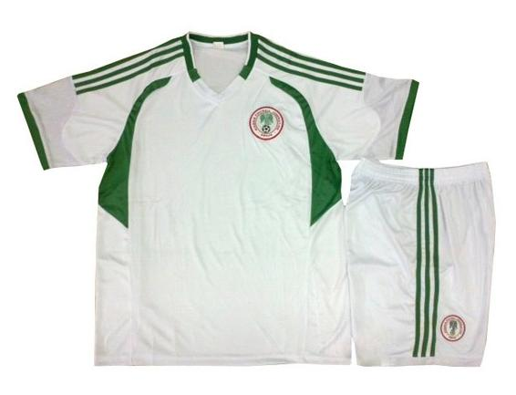 nIgeria-11-12-adidas-away-kit-white-white.JPG