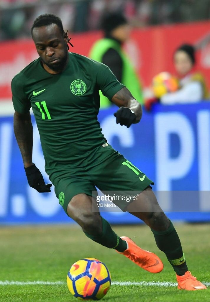 nigeria-2018-nike-away-kit-green-green-green.jpg