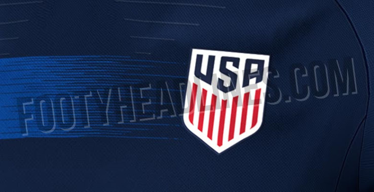 nike-usa-2018-away-kit-1.jpg