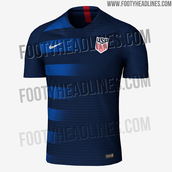 nike-usa-2018-away-kit-2.jpg