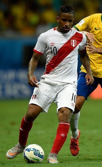 peru-2015-16-umbro-home-kit-red-red-white.jpg