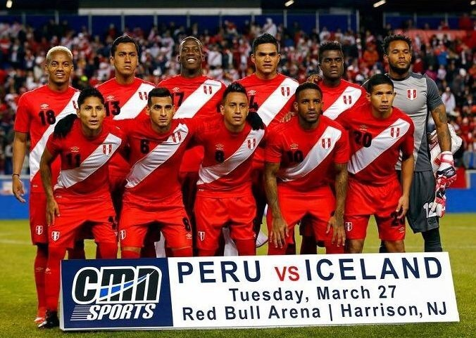 peru-2018-umbro-away-kit-red-red-red-line-up.jpg