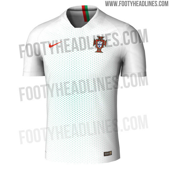portugal-2018-world-cup-away-kit-2.jpg