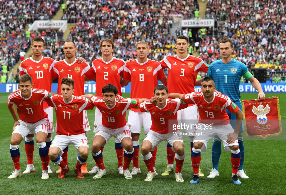 russia-2018-adidas-world-up-home-kit-red-white-red-line-up.png
