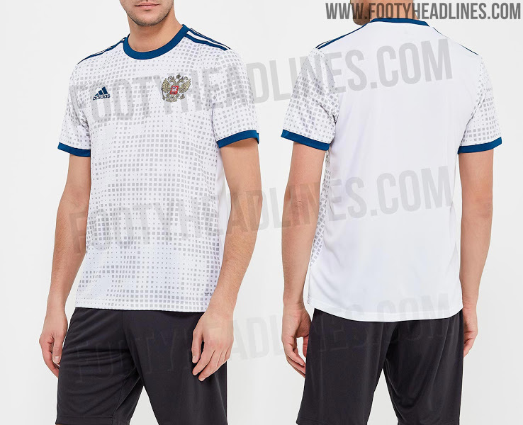 russia-2018-world-cup-away-kit-2.jpg