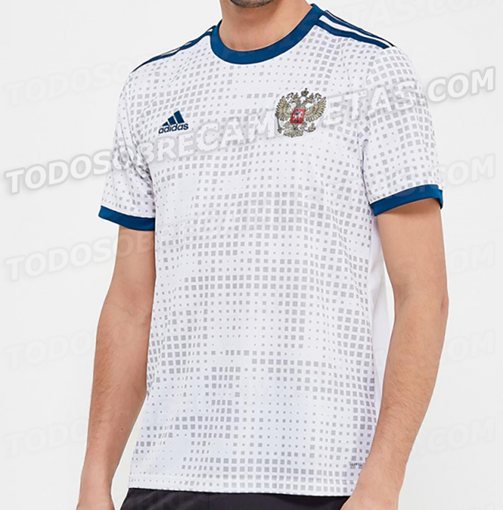 russia-2018-world-cup-away-lk-1.jpg