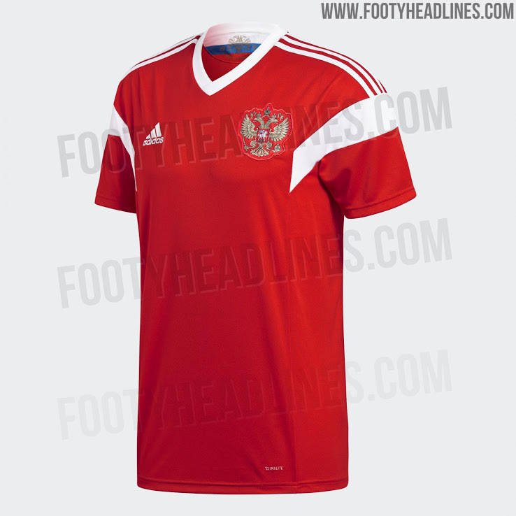 russia-2018-world-cup-home-kit-2.jpg