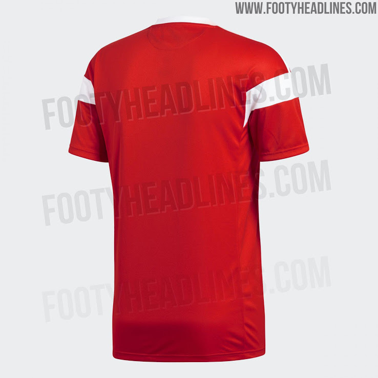 russia-2018-world-cup-home-kit-3.jpg