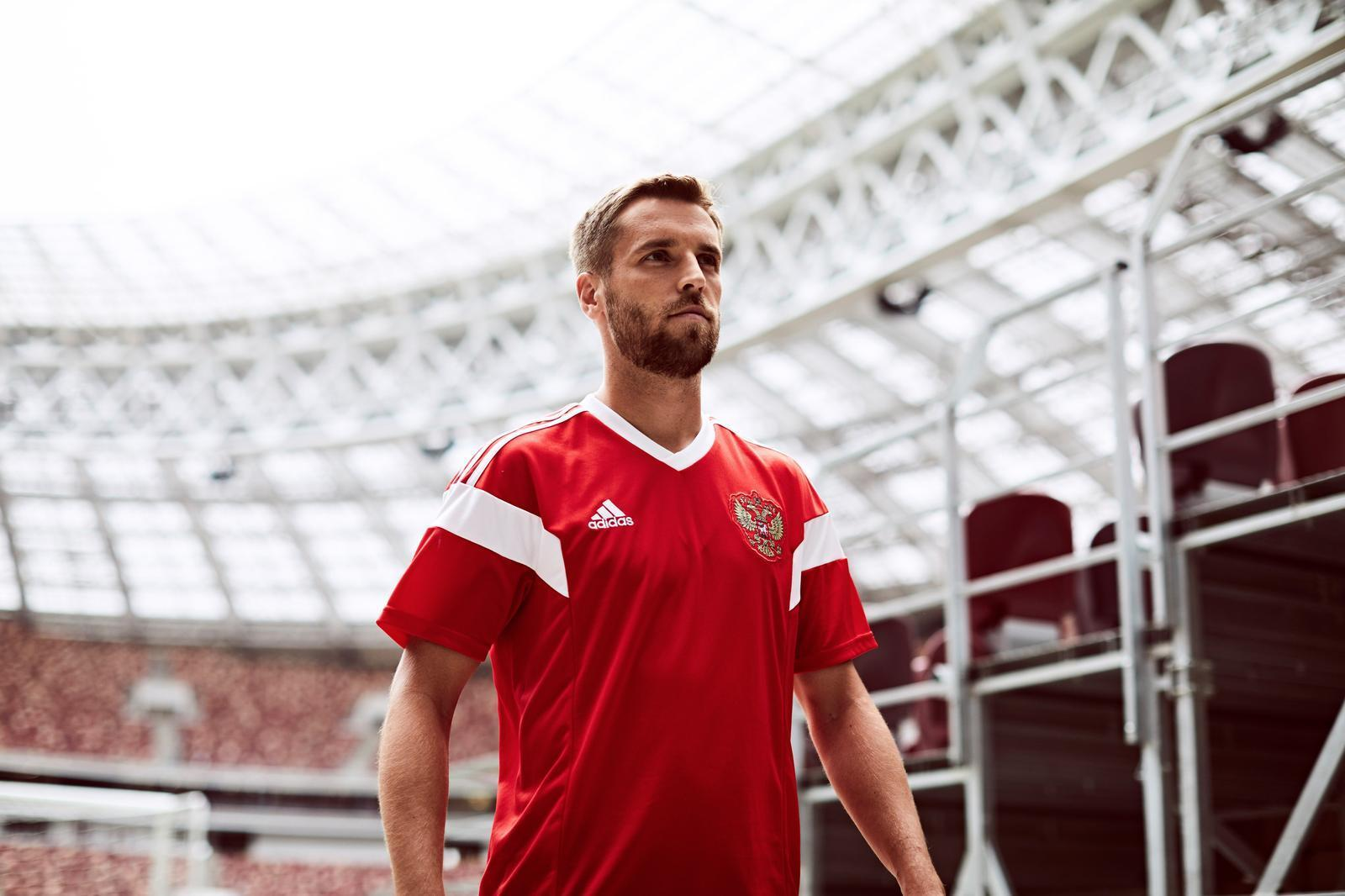 russia-2018-world-cup-kit-1.jpg