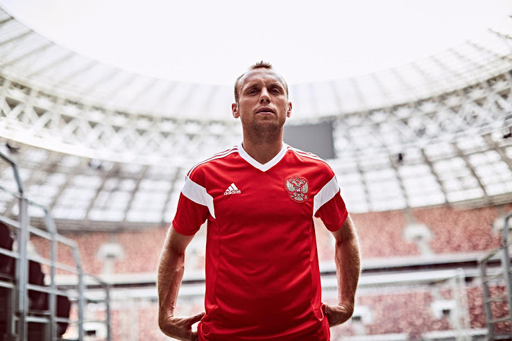 russia-2018-world-cup-kit-3.jpg