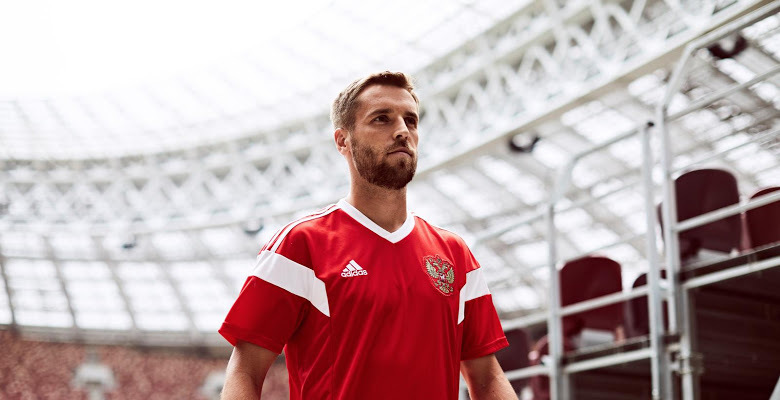 russia-2018-world-cup-kit-5.jpg