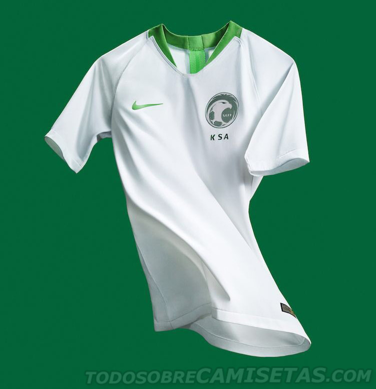 saudi-arabia-2018-world-cup-nike-kits-1.jpg