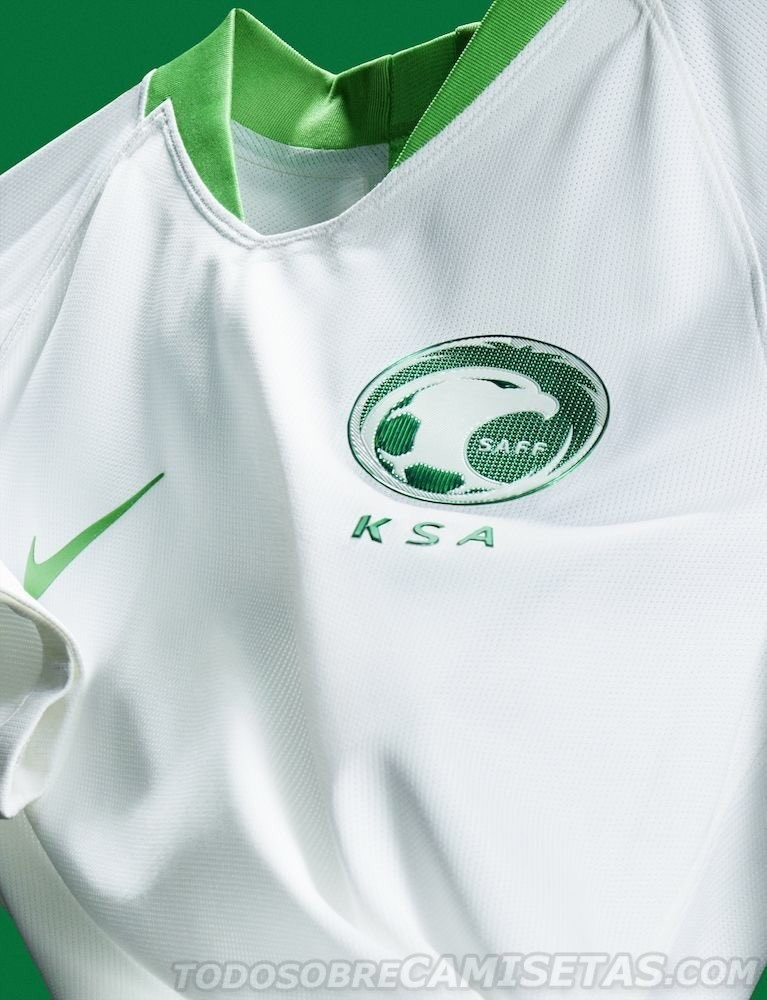 saudi-arabia-2018-world-cup-nike-kits-2.jpg